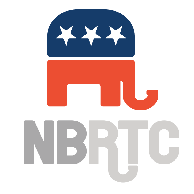 New Britain Republican Town Committee